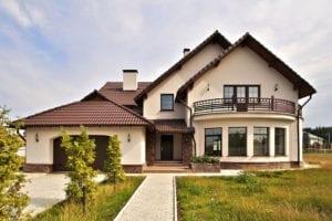 casa particulara