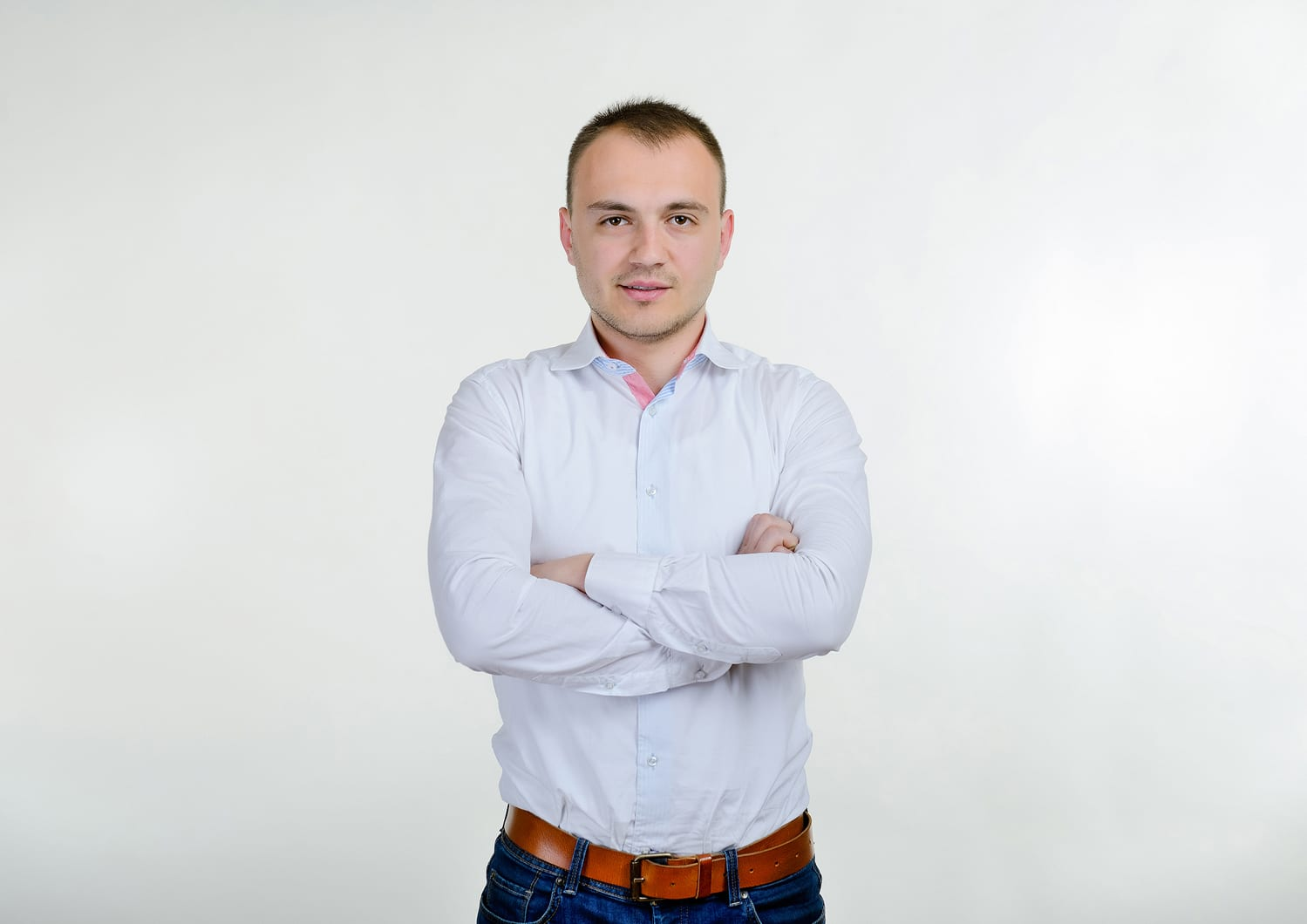 Igor Iorga