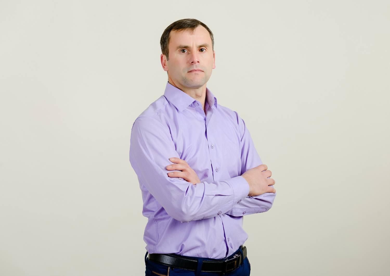 Gheorghe Faureanu