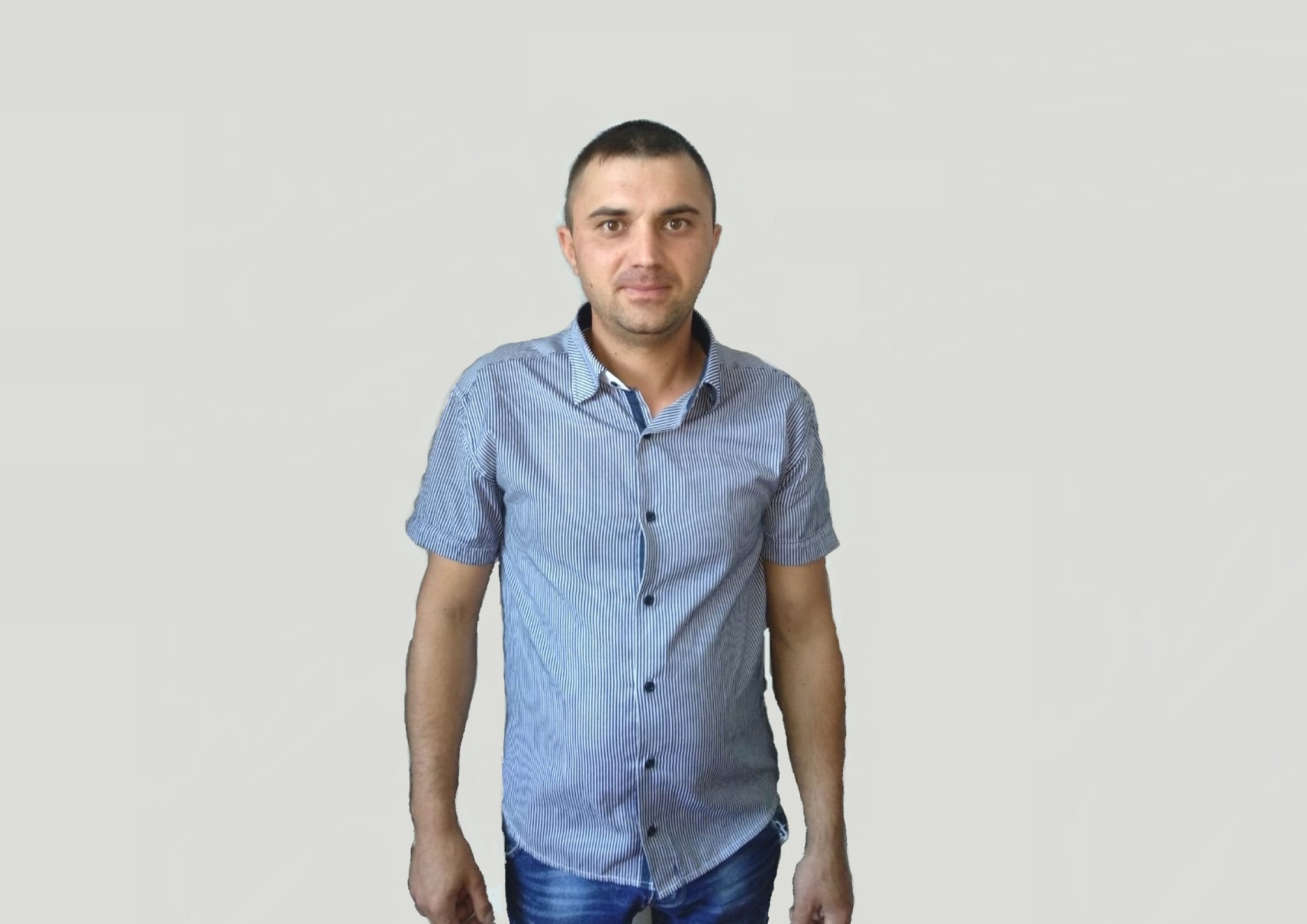 Alexandru Curarari