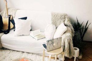 dekora iernare confortabila