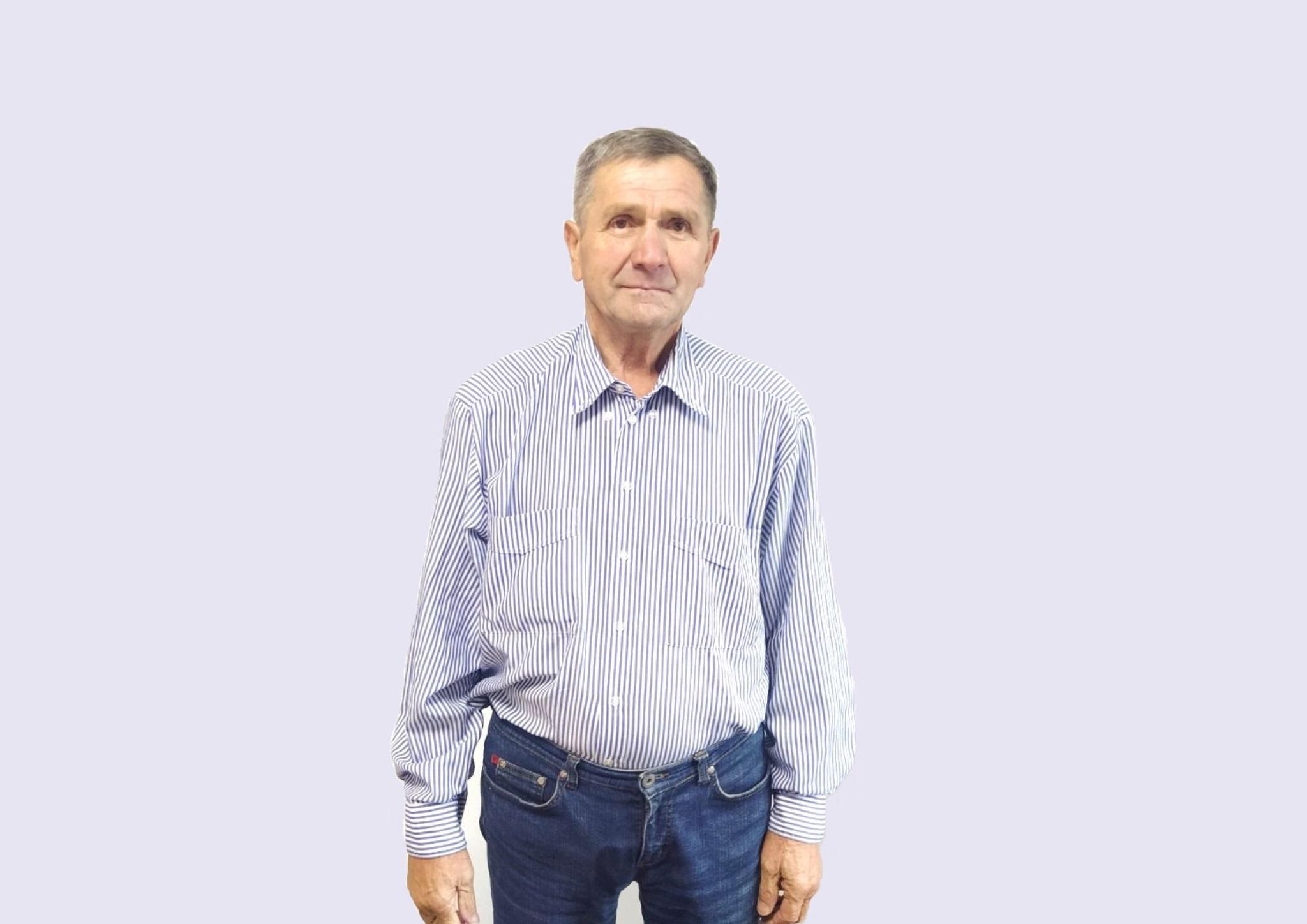 Alexandru Guțu