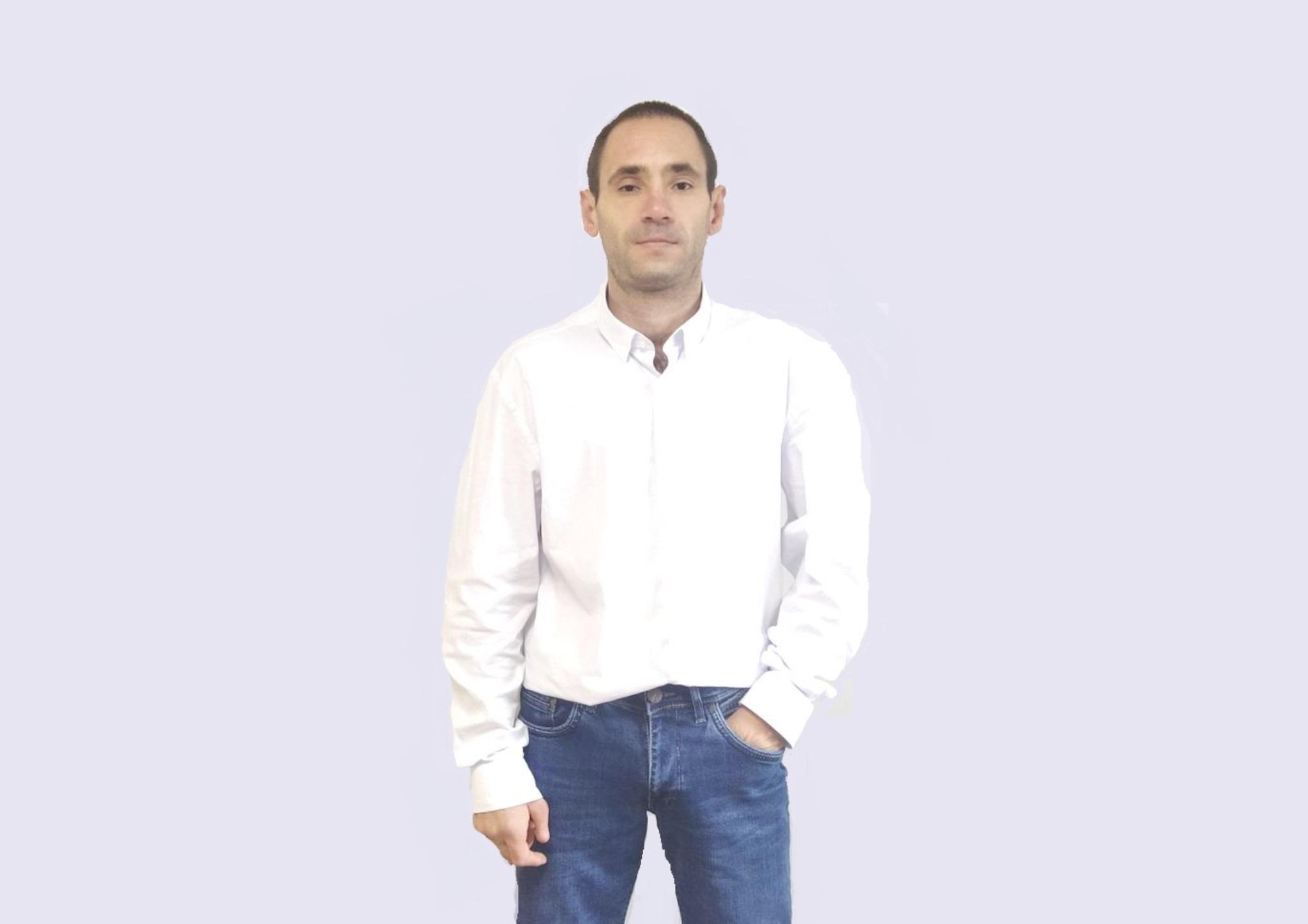 Victor Matata