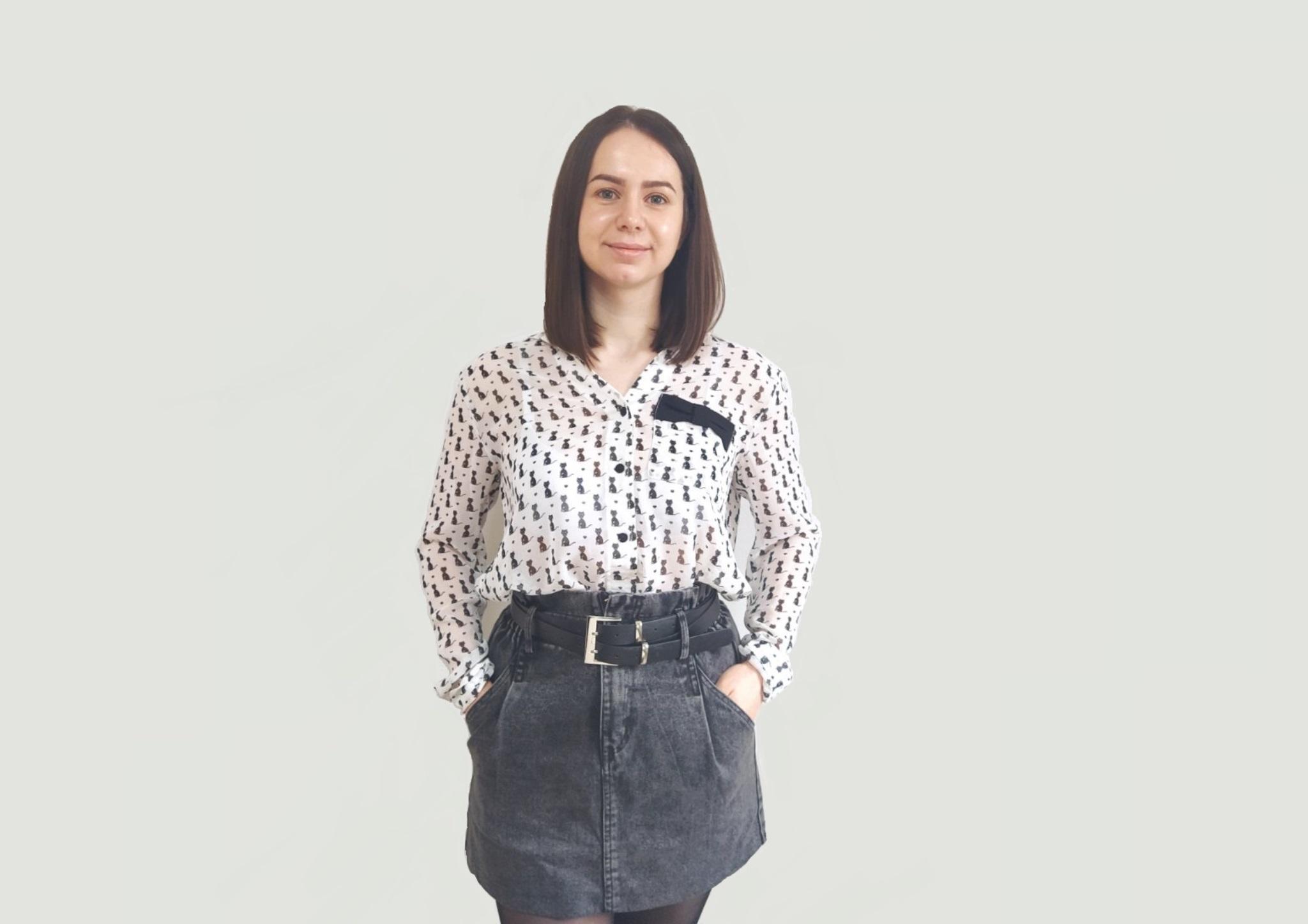 Elena Cebotaru