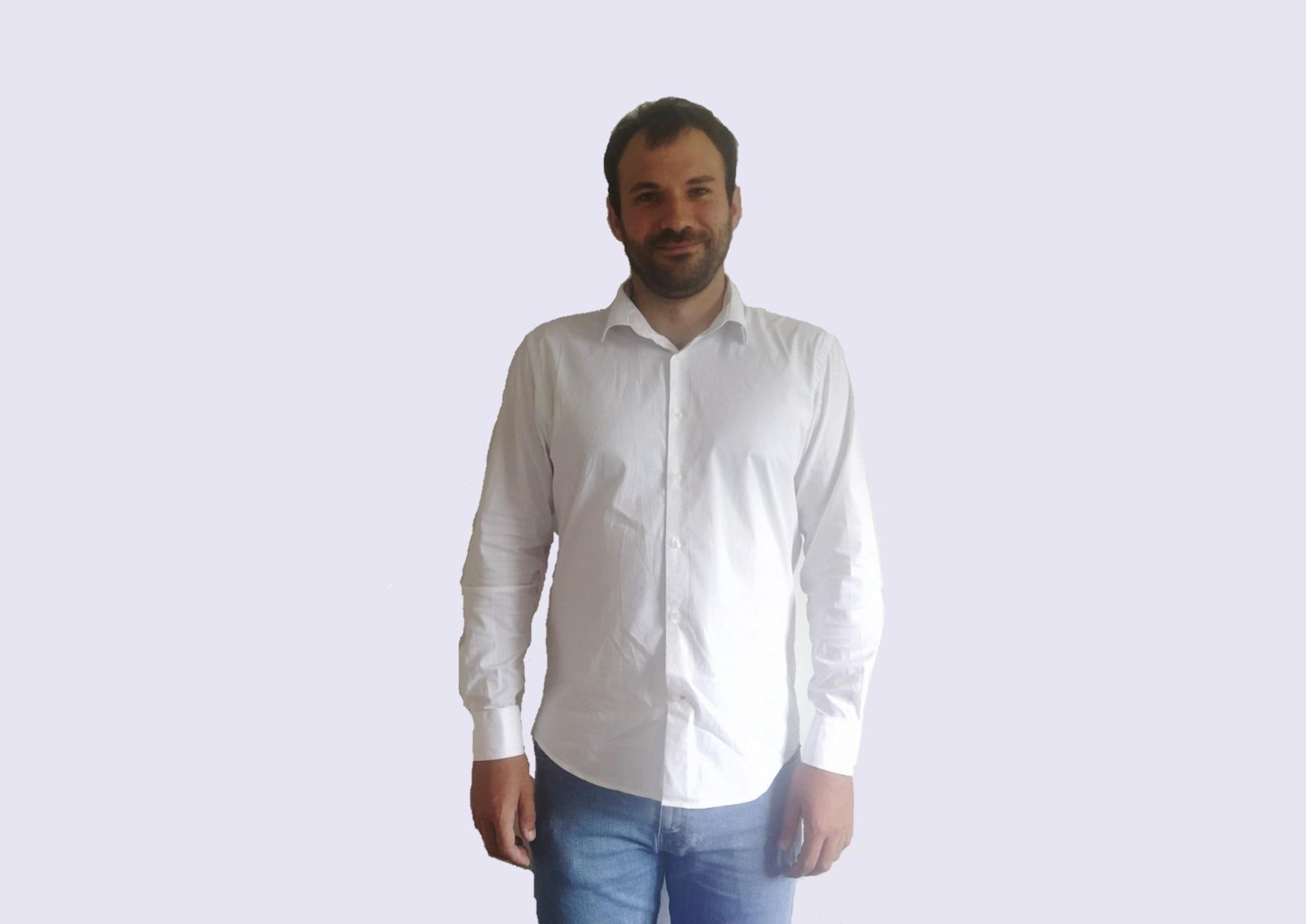 Valentin Simon